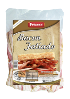 5140 - BACON FAT.